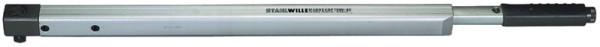 720Nf/80 динамометрический ключ stahlwille