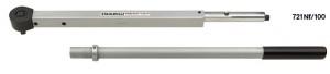 721nf/100 динамометрический ключ stahlwille
