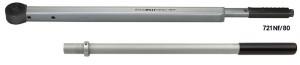 721nf/80 динамометрический ключ