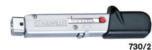 730_2-динамометрический ключ stahlwille