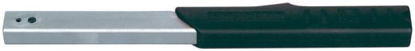 755 динамометрический ключ stahlwille